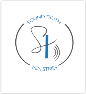 Sound Truth Ministries The Church Without Spot or Wrinkle